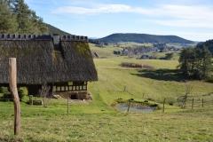 Wanderpfad_Die-Lauterbacher-Hochtalrunde-1