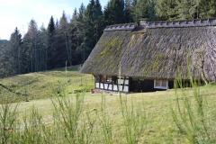 Wanderpfad_Die-Lauterbacher-Hochtalrunde-37